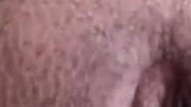 Indian pussy close up show